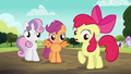 "Apple Bloom ""not exactly"" S5E17.png"