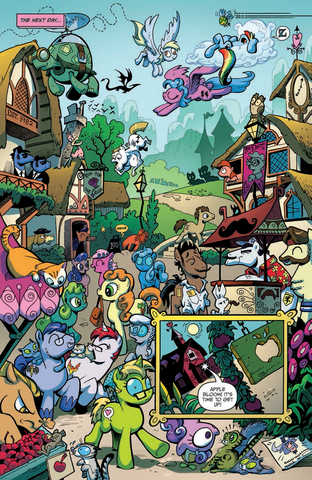 File:Comic issue 1 page 3.png