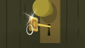 Door key still unturned in the keyhole S7E2.png