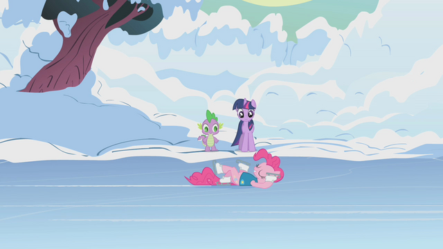 File:Pinkie Pie skating S1E11.png