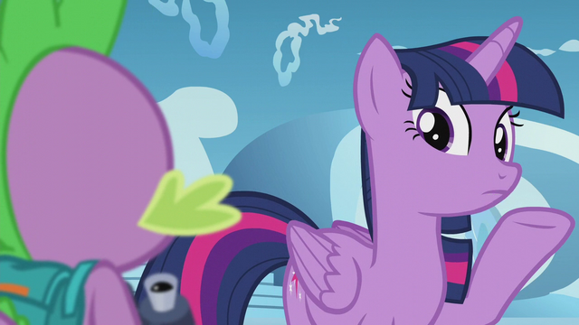 "File:Twilight ""his spell just went back a week"" S5E25.png"