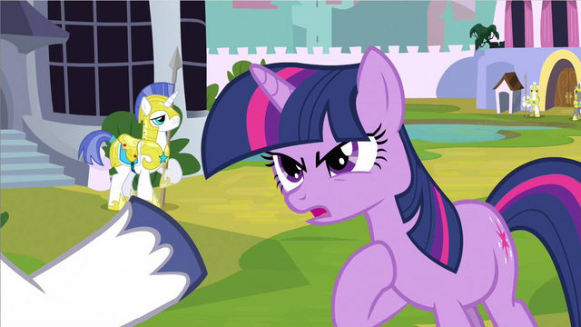 File:Twilight for pony sake S2E25.png