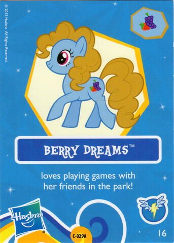 File:Wave 7 Berry Dreams collector card.jpg