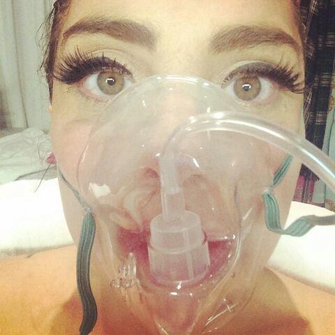 File:Gaga234.jpg