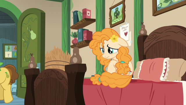 File:Pear Butter starts crying S7E13.png