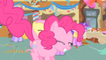 Pinkie Pie in front of Fluttershy S1E22.png