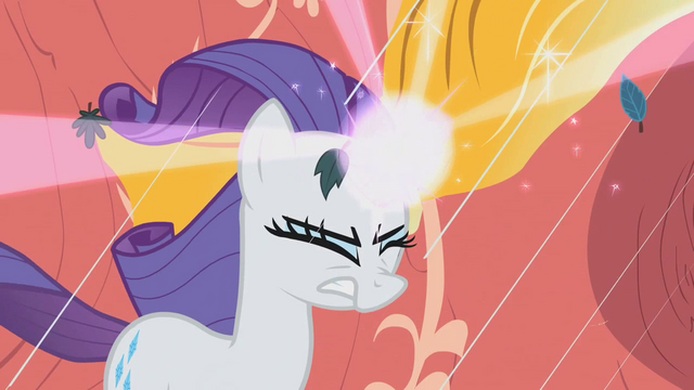 File:Rarity Unleashed S1E8.png
