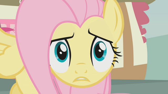 """File:Scared Fluttershy """"mountain?"""" S01E07.png"""