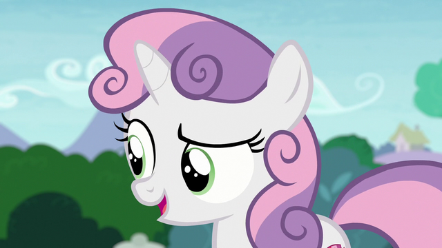 """File:Sweetie Belle """"you don't still play with the same toys"""" S7E6.png"""