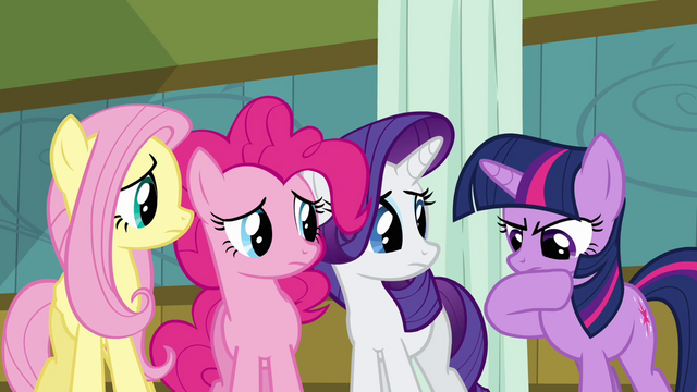 File:Twilight thinking S02E16.png