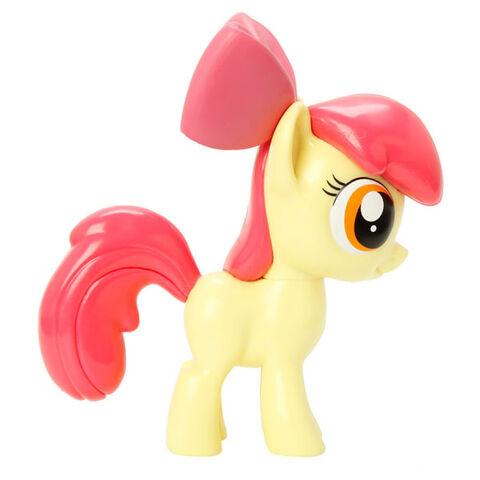 File:Funko Apple Bloom vinyl figurine.jpg