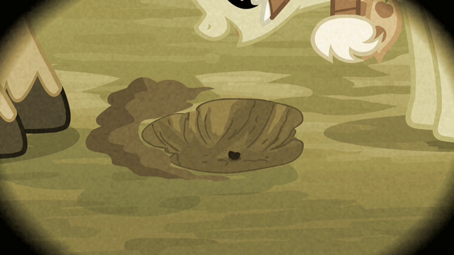 File:Granny Smith planting Zap Apple seed S2E12.png