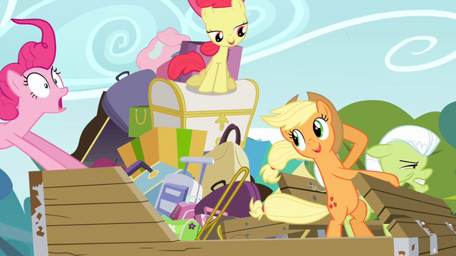 File:The Apple family in the wind S4E09.png