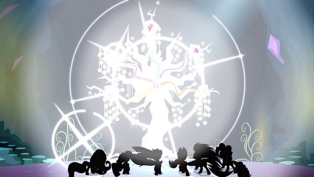 File:Tree of Harmony surging with light S4E26.png