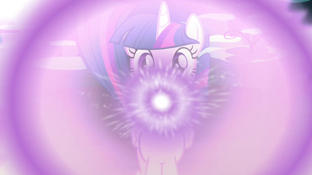 File:Twilight glowing S4E26.png
