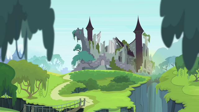File:Castle of the Royal Pony Sisters S4E23.png