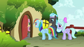 "Rainbow Dash ""clock's kinda ticking"" S4E16.png"