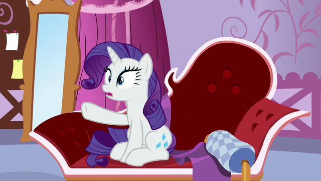 """File:Rarity """"because it gets even worse"""" S6E22.png"""