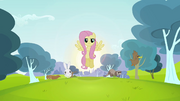 Resolute Fluttershy S2E22.png