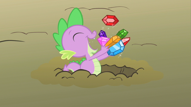 File:Spike happy face S1E19.png