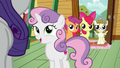 "Sweetie Belle ""does sound like a lot of fun"" S7E6.png"