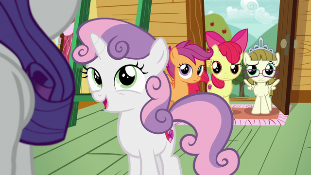 """File:Sweetie Belle """"does sound like a lot of fun"""" S7E6.png"""