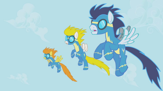 File:The Wonderbolts S01E03.png