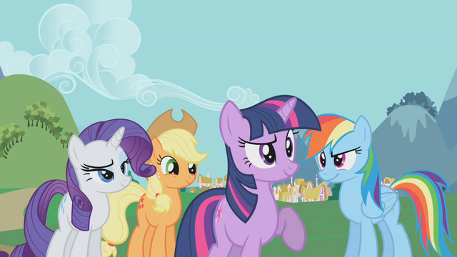 File:Twilight mentions the emergency in Fillydelphia S1E10.png