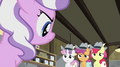 CMC backing up from Diamond Tiara S2E23.png