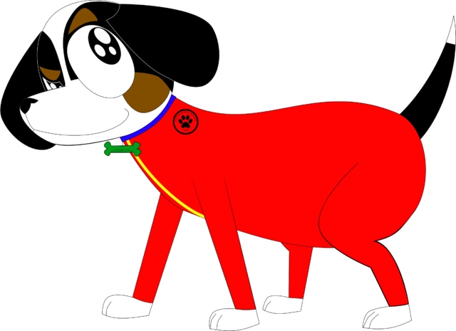 File:Cavi Puppy.png