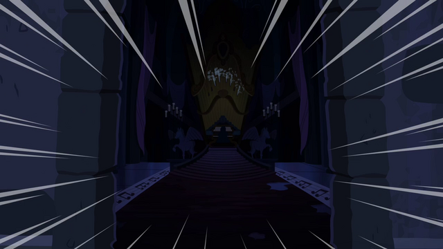 File:Cloaked figure playing pipe organ S4E03.png