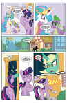 Comic micro 1 page 3
