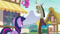 """Discord """"simply cannot be recreated"""" S5E22.png"""