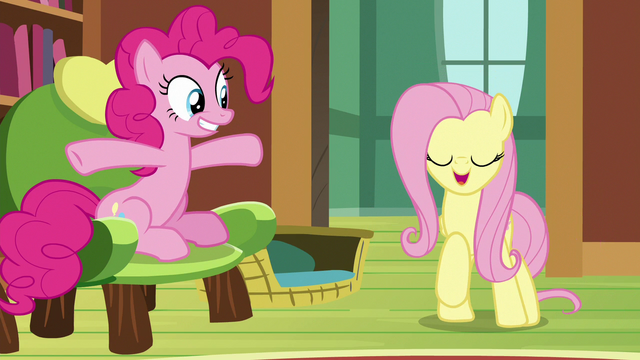 """File:Fluttershy """"no, not exactly"""" S7E5.png"""