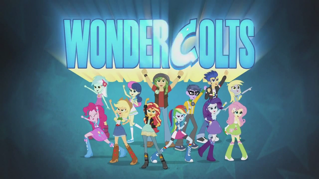 File:Let's go, Wondercolts! EG3.png