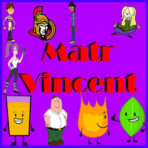 File:MatrVincent 3.png