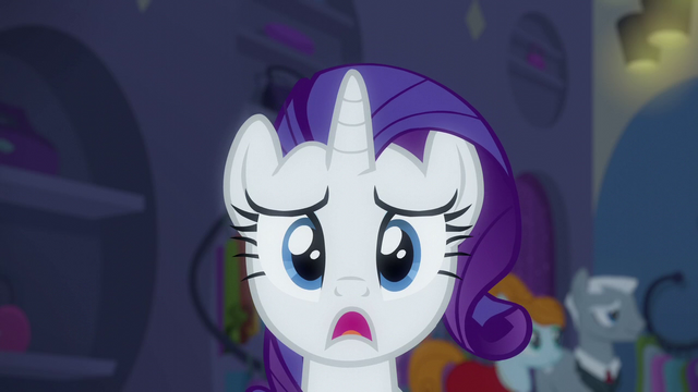 File:Rarity in considerable shock S6E9.png