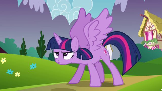 File:Twilight about to fly S4E26.png