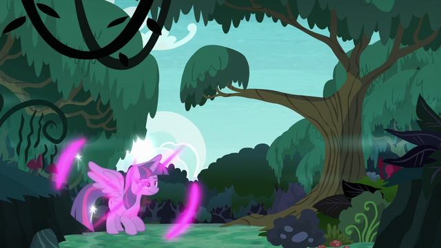 File:Twilight teleports into a forest S6E21.png