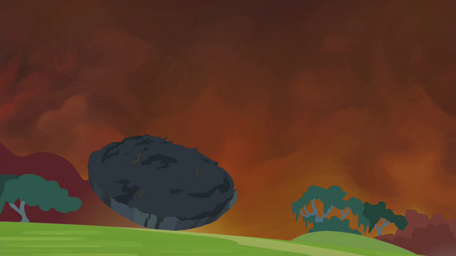 File:A piece of the earth thrown afar S4E26.png