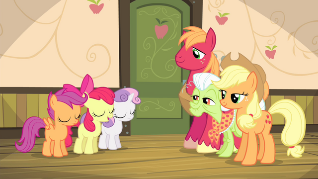 "File:Apple Bloom ""I accept your decision"" S4E17.png"