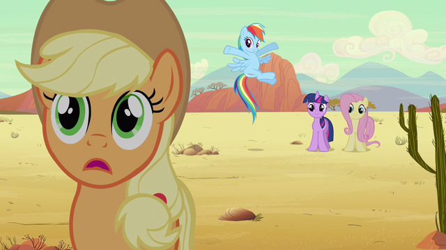 File:Applejack beyond words S2E14.png