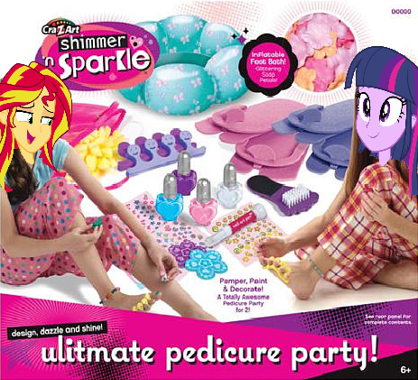File:FANMADE Shimmer 'n Sparkle.png