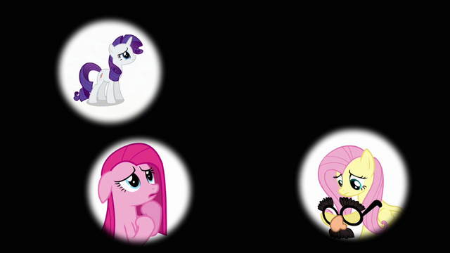 "File:Pinkie Pie singing ""my destiny"" S03E13.png"