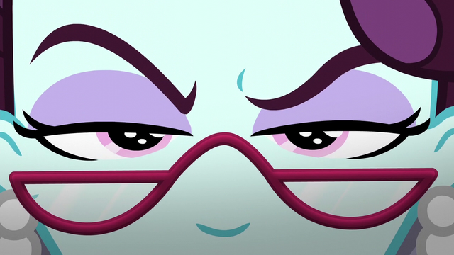 File:Principal Cinch sinister close-up EG3.png