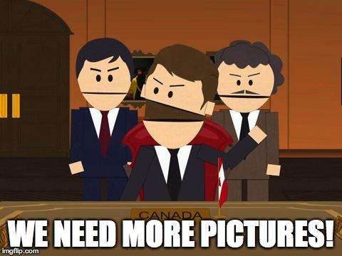 File:South Park macro meme 'We Need More Pictures!'.jpg