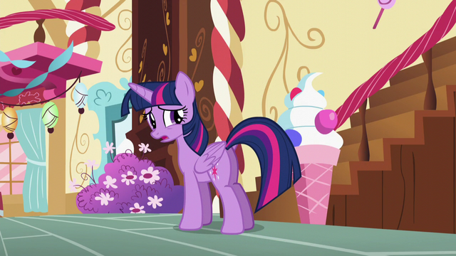 "File:Twilight ""I wish she was here"" S5E11.png"