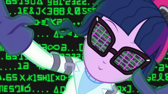 File:Twilight Sparkle in a computer matrix SS5.png