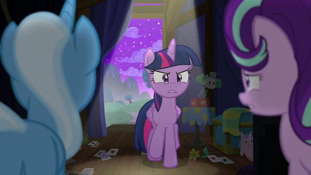 File:Twilight reprimanding Starlight Glimmer S6E6.png