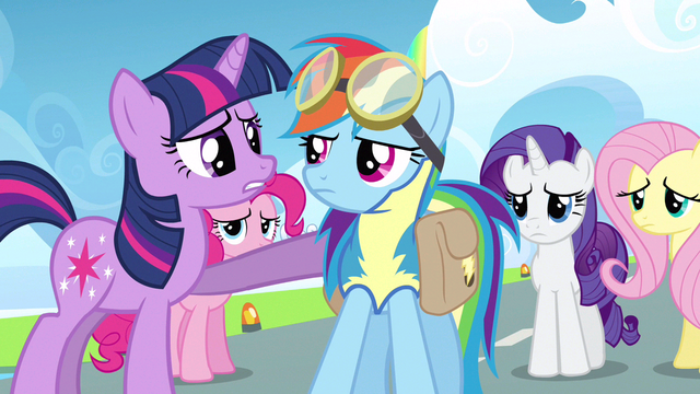 File:Twilight sorry Rainbow Dash S3E7.png